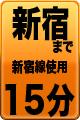 access_t01.jpg