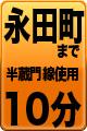 access_t04.jpg